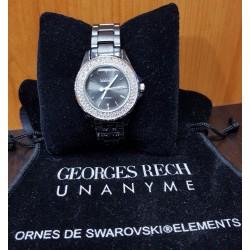 Montre femme Georges Rech Unanyme