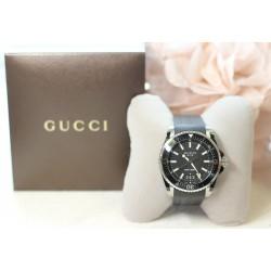 Montre Gucci Dive Ya136303