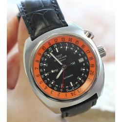Glycine Watch Airman SST 12