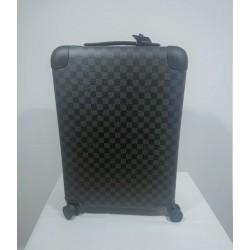 Valise Louis Vuitton Horizon 55