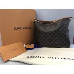 Sac Louis Vuitton Delight MM