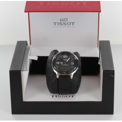 Montre Tissot T race Touch