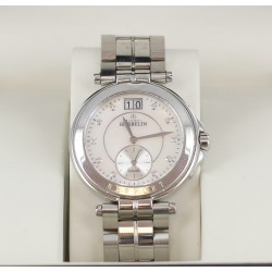Montre Michel Herbelin Newport Yacht Club Lady 18266/B89