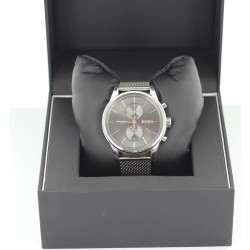 Montre Hugo Boss Hb.1513440