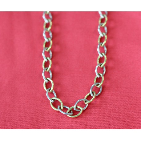 Collier 2 ors