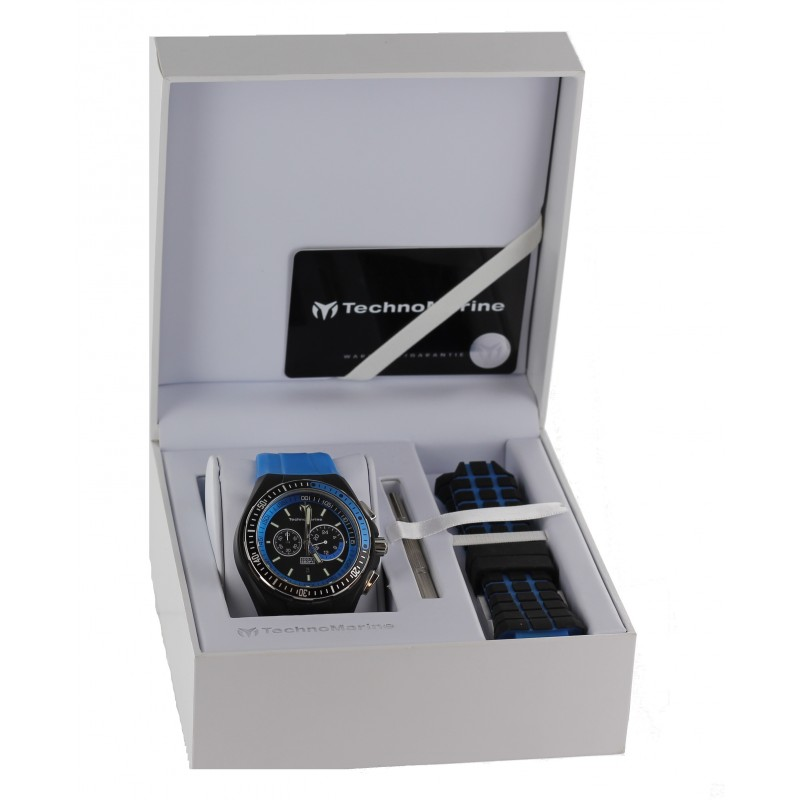 montre technomarine homme occasion. Black Bedroom Furniture Sets. Home Design Ideas