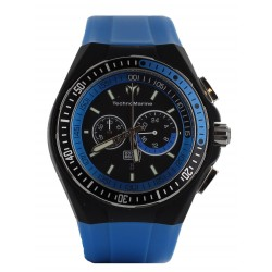 Montre Technomarine cruise sport 111029