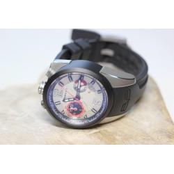 Montre Bomberg 1968 Chronograph