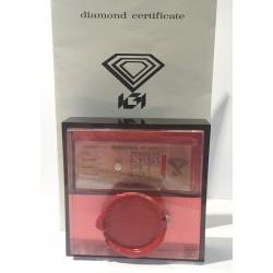 Diamant de 0,31ct avec Certificat d'International Gemmological Institute