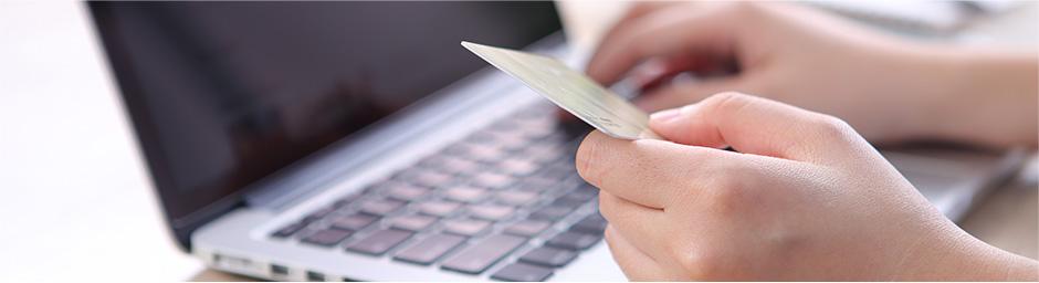paiement carte gold mastercard cash converters