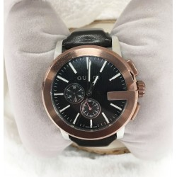 Montre Gucci G-Chrono