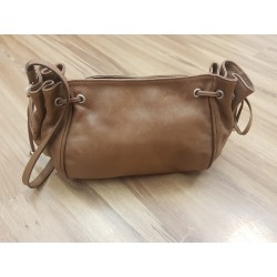 Sac Gerard darel mini 24h