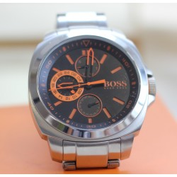 Montre Hugo Boss Orange