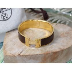 Bracelet Hermes Clic Clac H