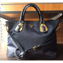 Sac Prada shopping BN1902