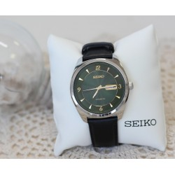 Seiko Men's Recraft Series