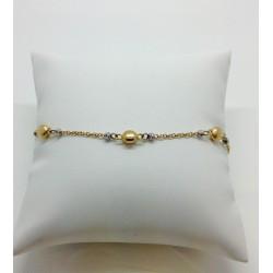 Bracelet 2ors