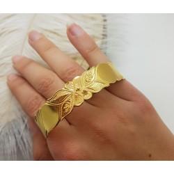Bracelet Jonc Large