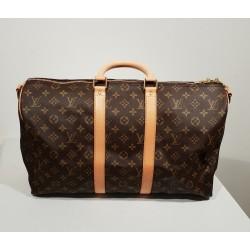 Sac Voyage Louis Vuitton Keepall 45