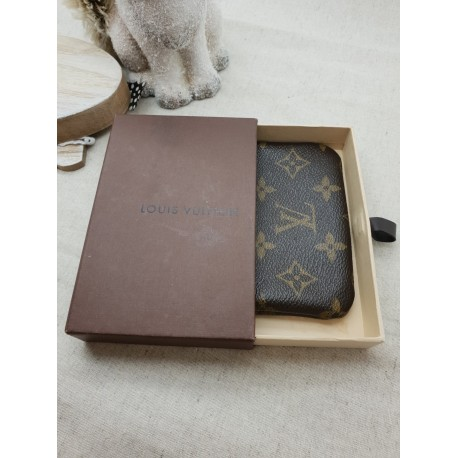 Porte Clés Louis Vuitton