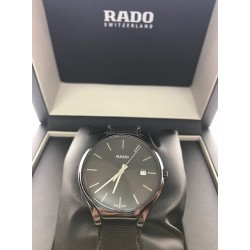 Montre Rado TRUE WATCH