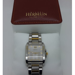Montre Michel Herbelin Kharga