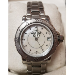 Montre Mont Blanc lady watch sport (36314)