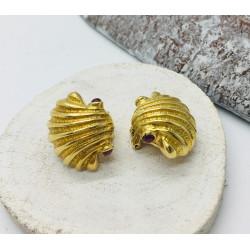 Boucles d'oreille Tiffany & Co