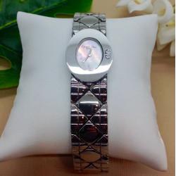 Montre Lady Dior BH 9382