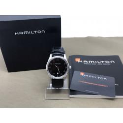 Montre Hamilton H385111