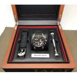 Montre Jaguar Spécial Edition J688/1