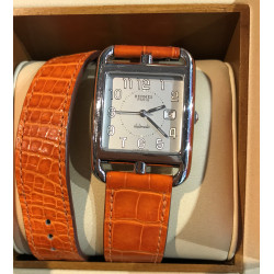 Montre Hermes Cape Cod