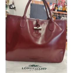 Sac à Main Longchamp Roseau