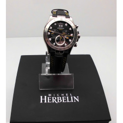 Montre Michel Herbelin Newport Trophy
