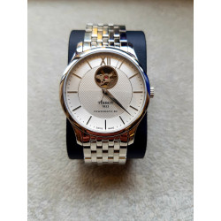Montre Tissot POWERMATIC80.11