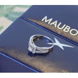 Bague Mauboussin Chance Of Love N°2