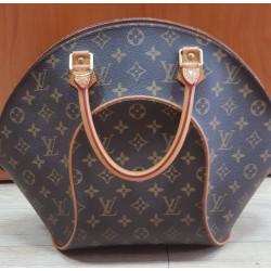 Sac louis Vuitton Ellipse grand modèle