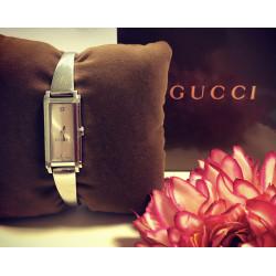Montre Gucci G_Line