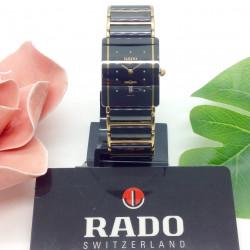 Montre Rado Diastar Céramique
