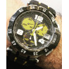 Montre Tissot Tom Luthi 12