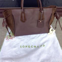 Sac Longchamp Pénélope M