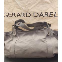 Sac Gerard Darel 24h
