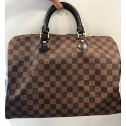 Sac Louis Vuitton Speedy 35