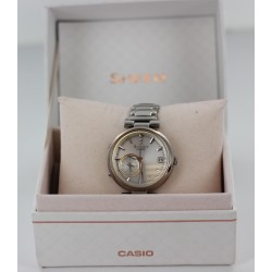 Montre Casio Shun 100sg- 7AER