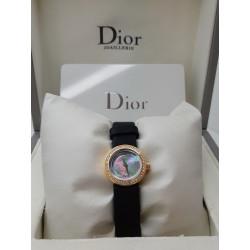 Montre Mini D Dior