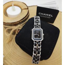 Montre Chanel Première Rock