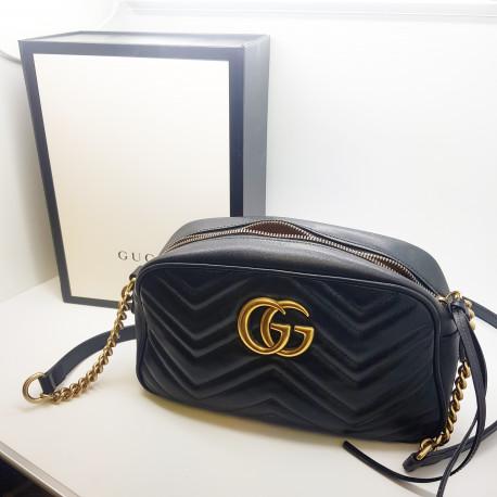 Sac Gucci GG Marmont 2.0