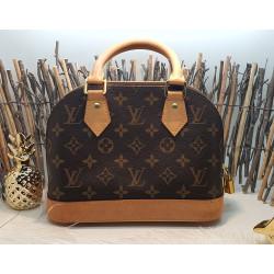 Sac Alma Louis Vuitton
