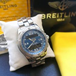 Montre Breitling A78362