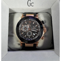 Montre Guess GC Collection
